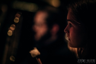 Orchestre U - 01.06.2017 WEB-8870