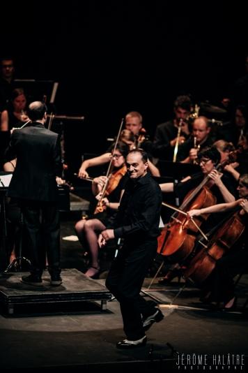 Orchestre U - 01.06.2017 WEB-9071