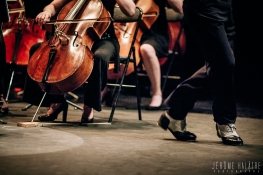 Orchestre U - 01.06.2017 WEB-9195